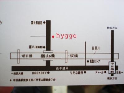 y 地図.jpg